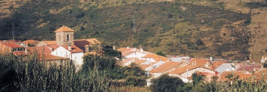1-VistaPanoramica